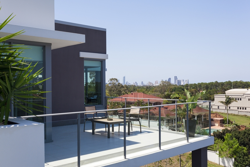 Before selling your Sydney home, consider outdoor renovations to add value.