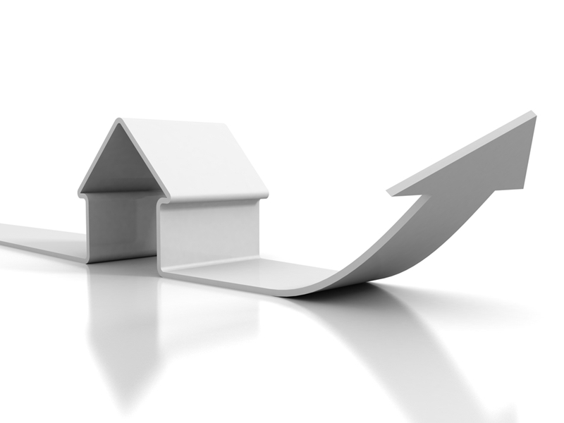 Stamp duty doesn't take the rising price of property into account.