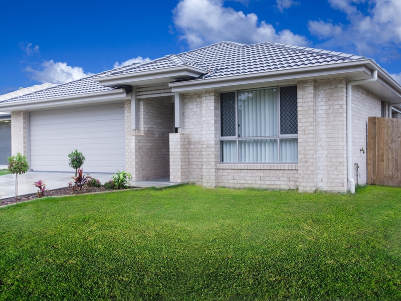 Wondering what your property is worth in the current market? A property appraisal can help you find out.