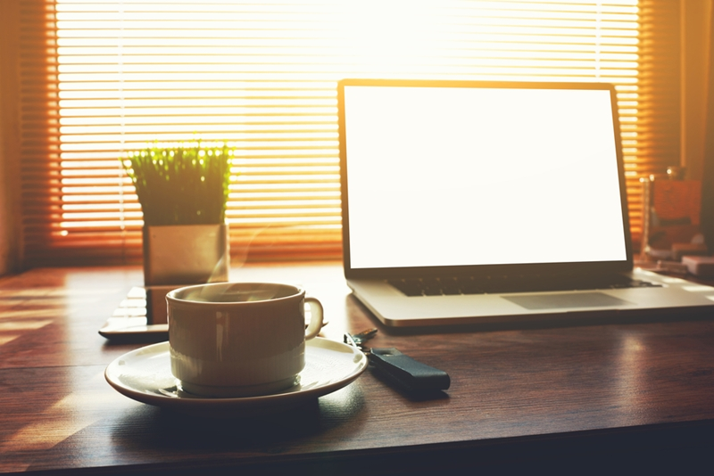 With more people working from home, a stable Internet connection is vital.