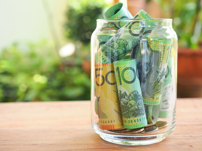 Looking to buy a Sydney home? You'll need to be financially stable.