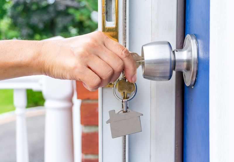 Before handing over your rental property keys, make sure your tenant is the right fit.